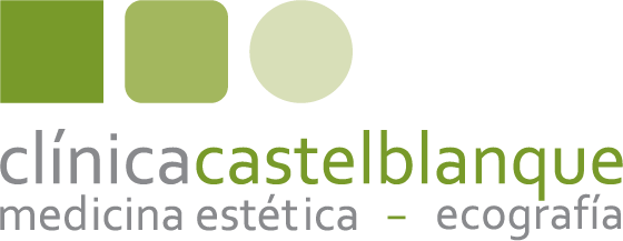 Clinica Castelblanque